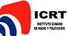 logo icrt.png