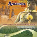 PREMIO ANACONDA 2009