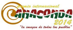 PREMIO INTERNACIONAL ANACONDA 2014. SE ENCUENTRA EN ETAPA DE SELECCIÓN DE VIDEOS