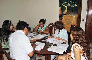 21 OBRAS AUDIOVISUALES FORMAN PARTE DE LA SELECCIÓN OFICIAL Y DE LA MUESTRA ITINERANTE COMUNITARIA