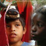 Premio Anaconda 2011