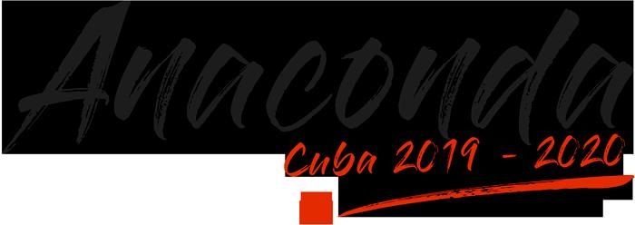 Premio Internacional Anaconda